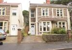 Park Road, Staple Hill, Bristol, BS16 5LB