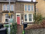 Cassell Road, Downend, Bristol, BS16 5DE