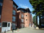 High Point House, Lodge Road, Kingswood, Bristol, BS15 1TB